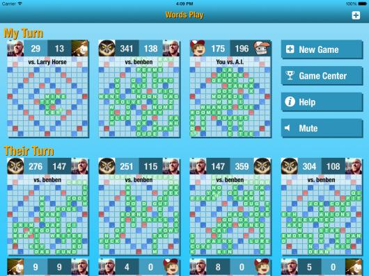 WP_iPad_2