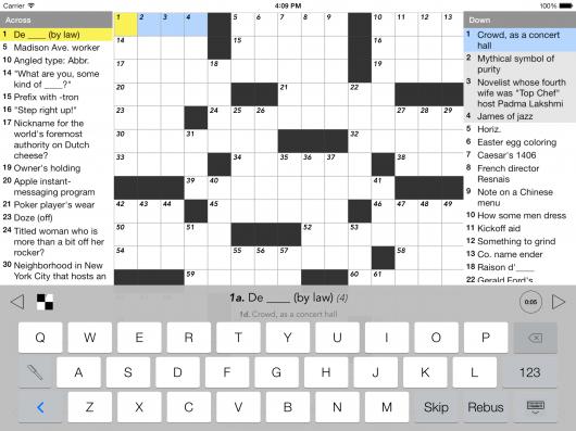 XW_iPad_2